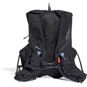 adidas TERREX Tx Agravic L Backpack white/black/hi-res red